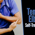 Tennis Elbow: What is It? How to Be Pain Free in 4 Easy Self-Treatments